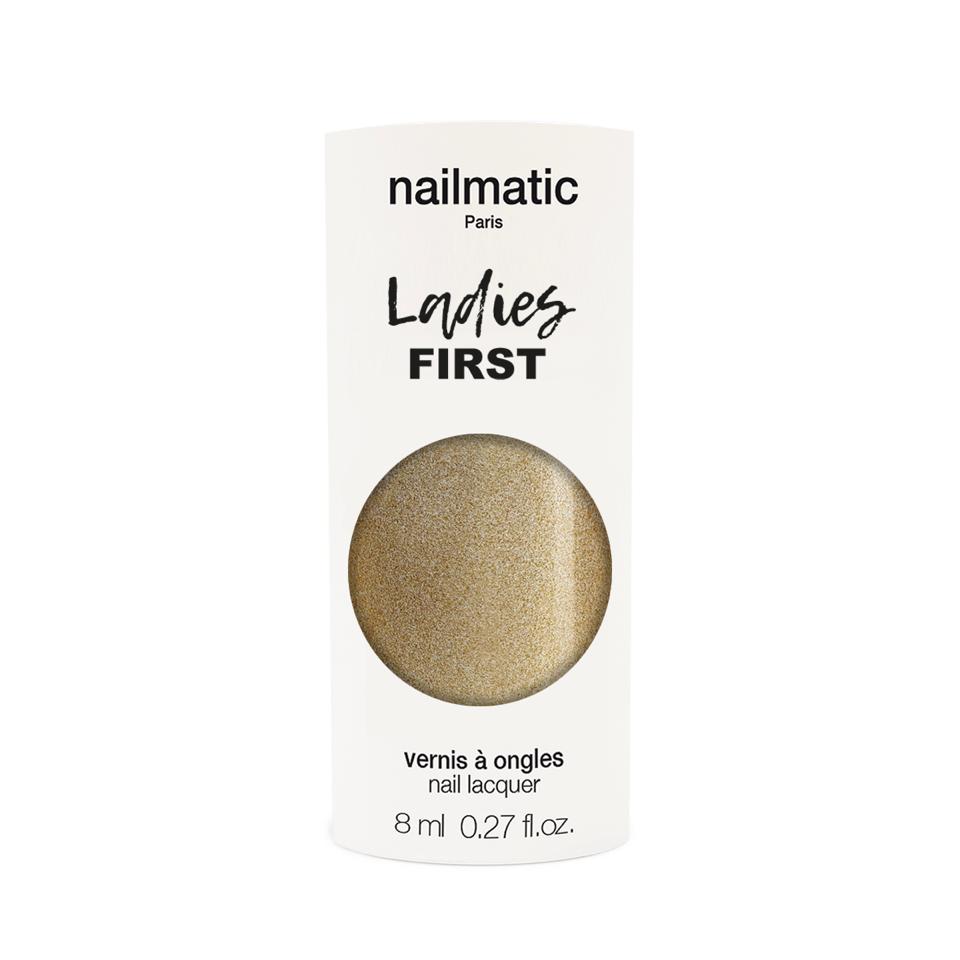 LADIES-FIRST-nailmatic