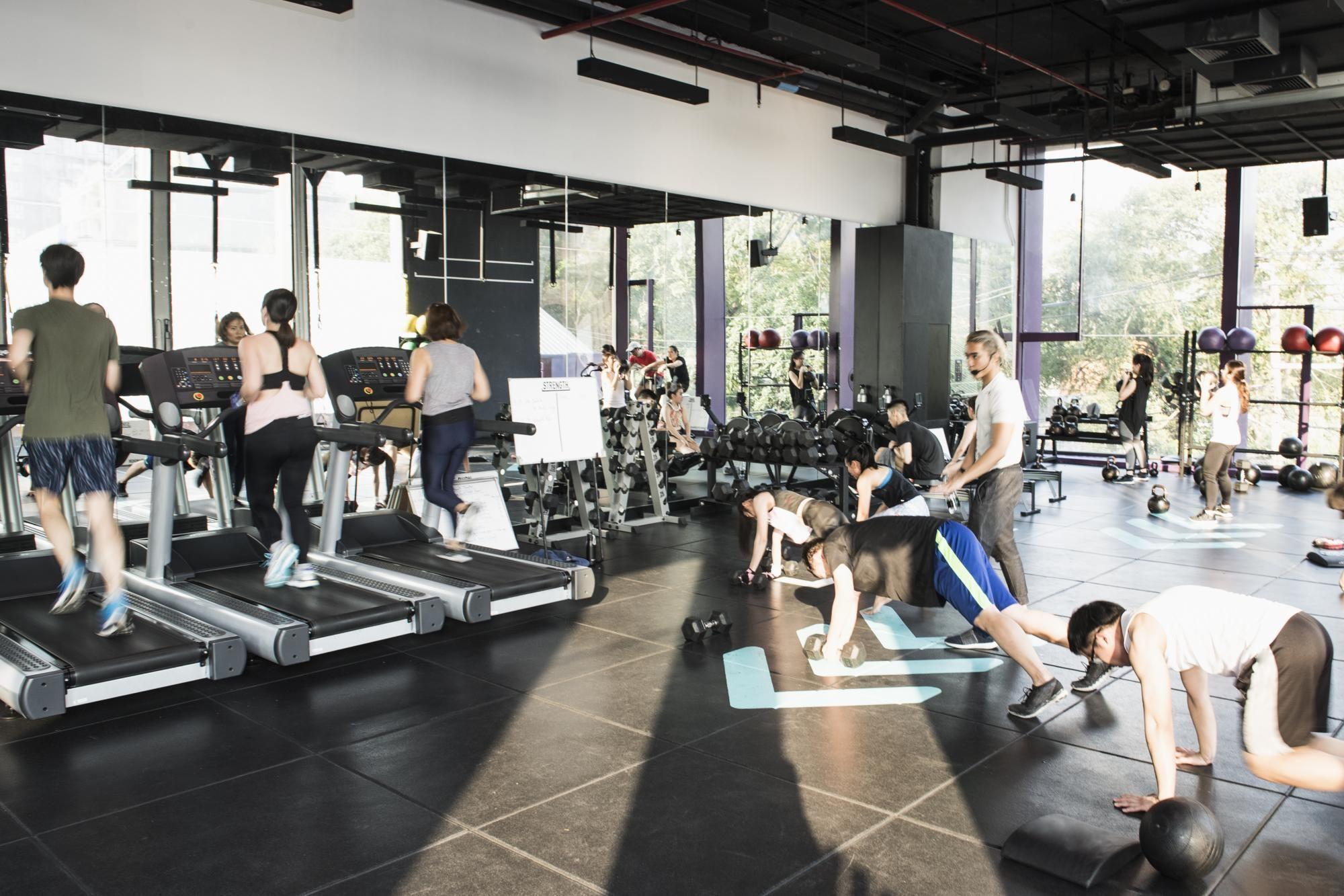 machines-salles-sport-wd