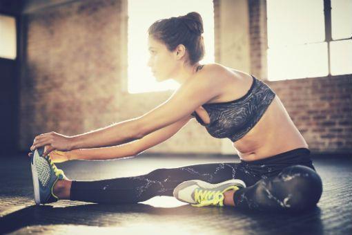 maigrir et sport art