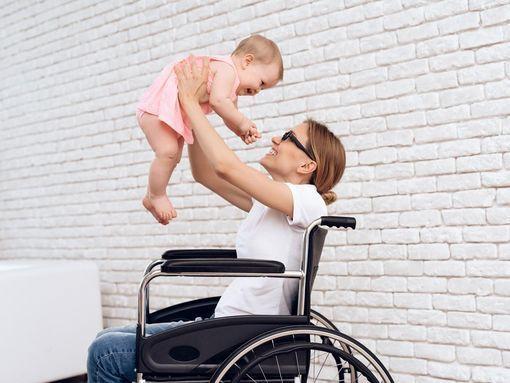 maman-handicap-wd-510