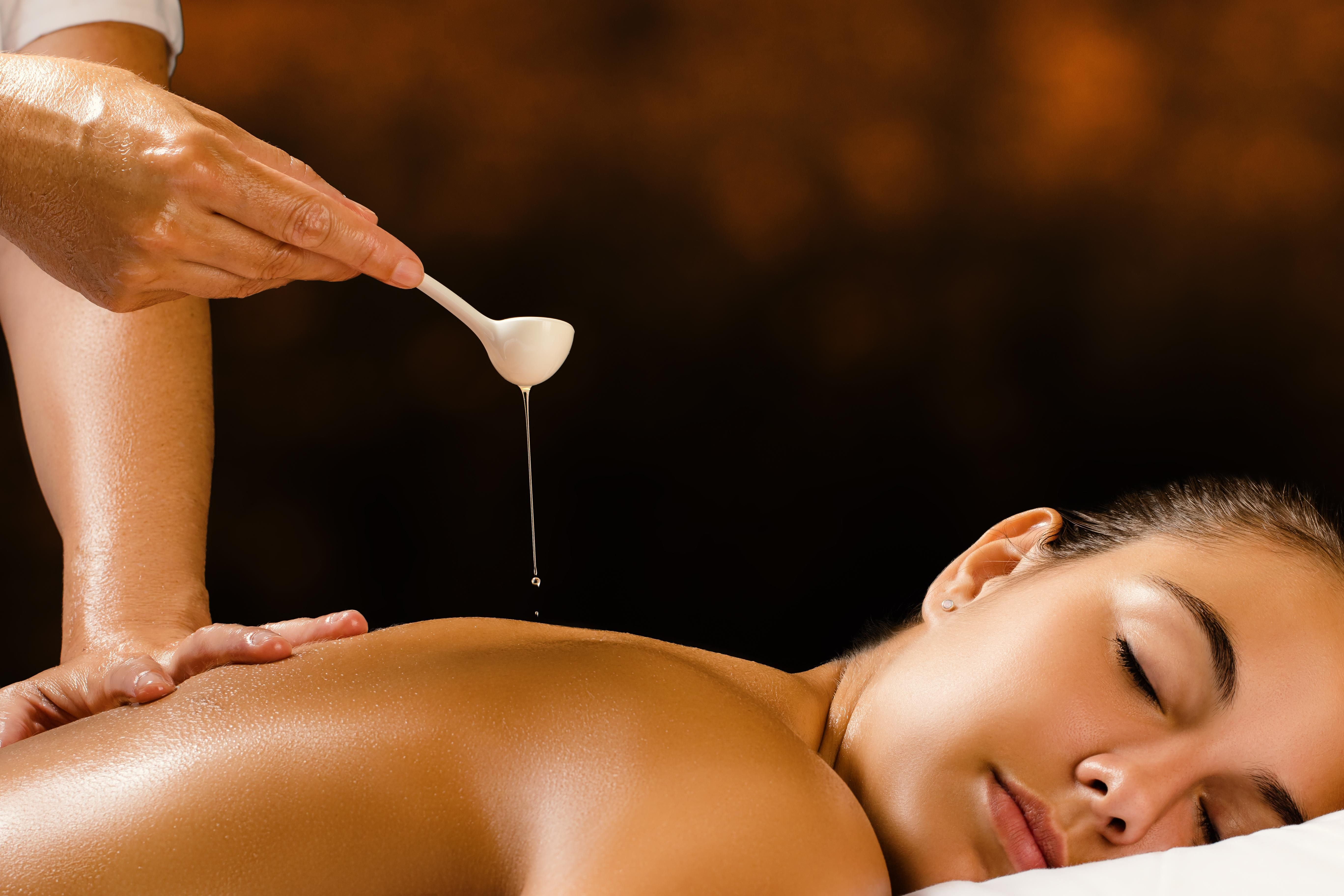 massage-ayurvedique-forme-wd