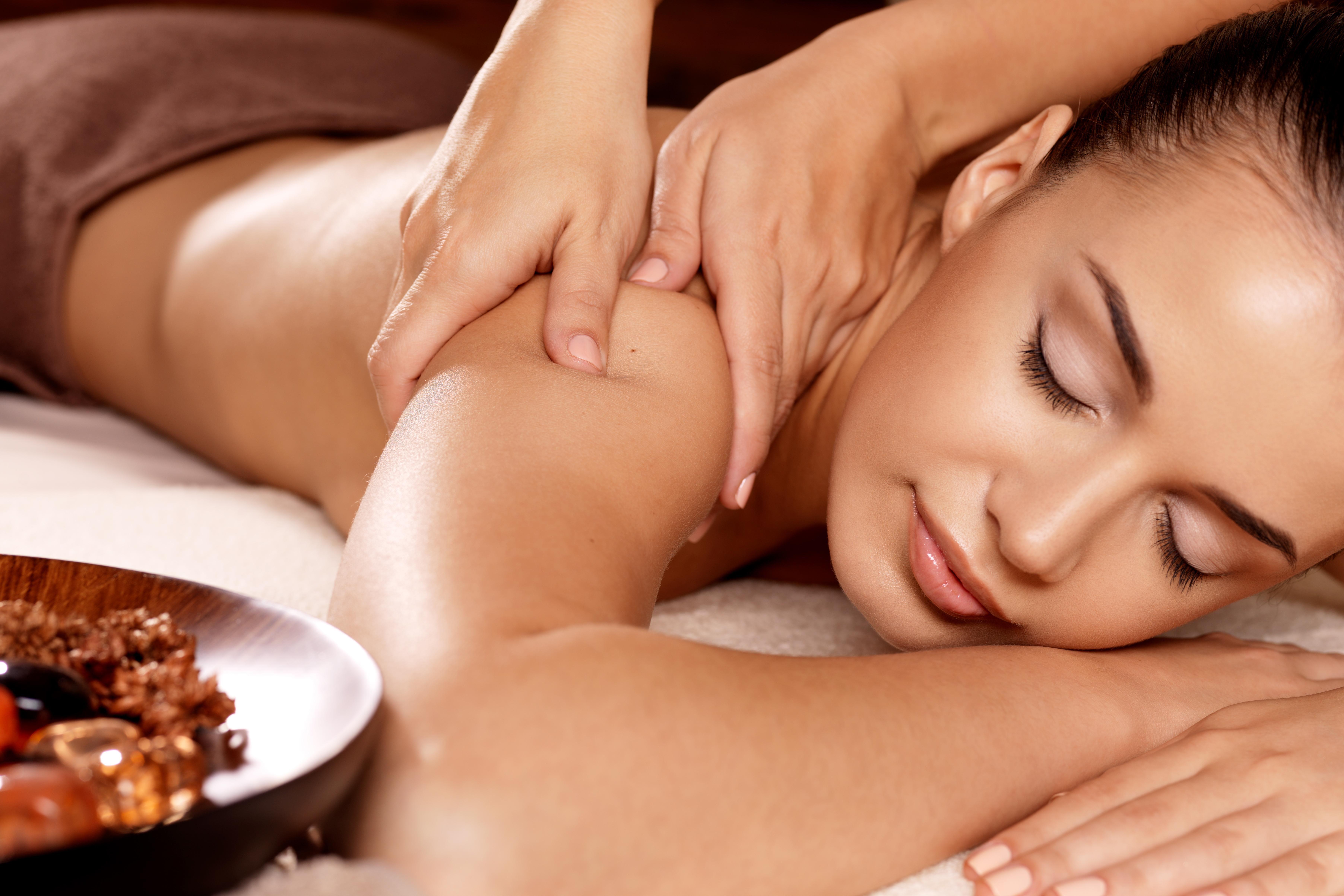 massage-express-forme-wd