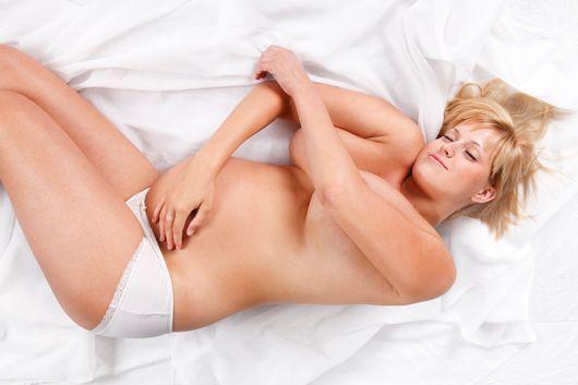 masturbation-grossesse