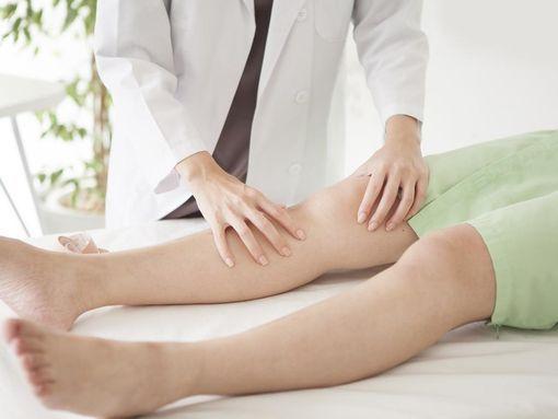 medecin-jambe-lourde-wd-510