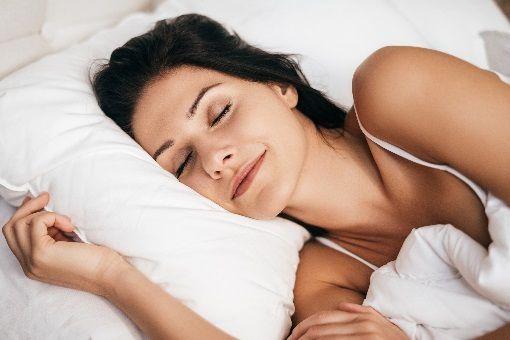 Mémoire et sommeil