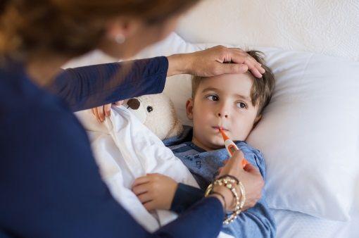 Méningites virales - Symptômes et traitement - Doctissimo