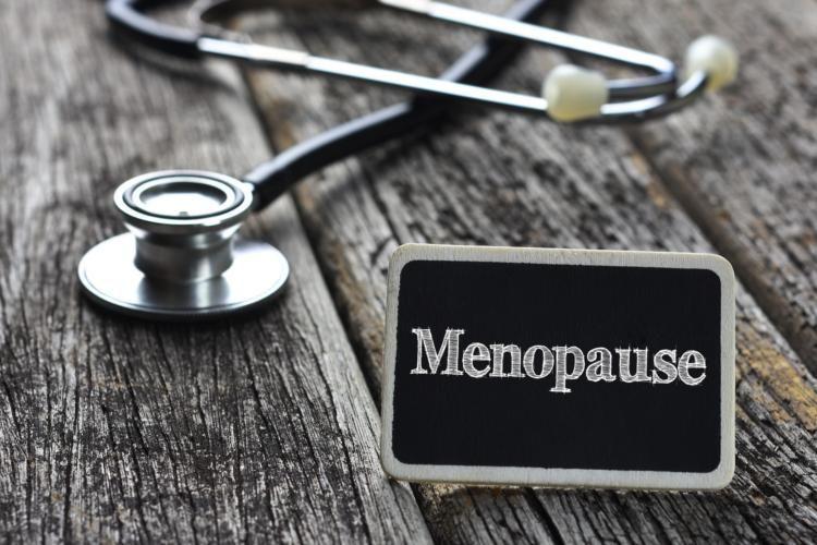 ménopause artificielle effets secondaires