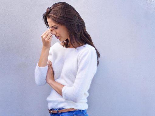 migraine-depression-wd-510