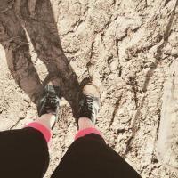 mud-day3_medium