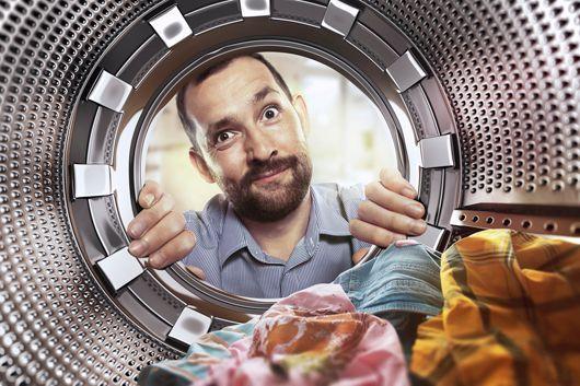 nettoyer-lave-linge