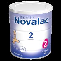 Novalac_N2_BD2