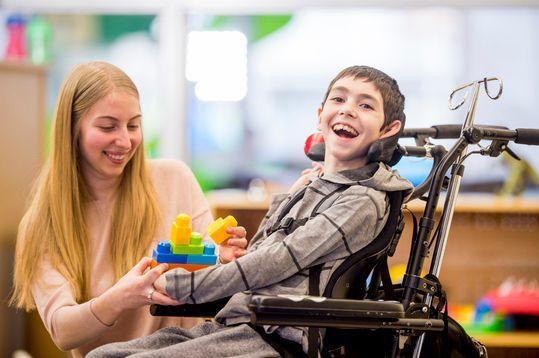 paralysie-cerebrale-redim