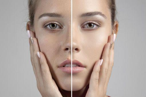 peau-pollution-article