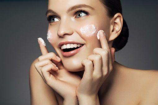Comment prendre soin d'une peau sensible et réactive ?
