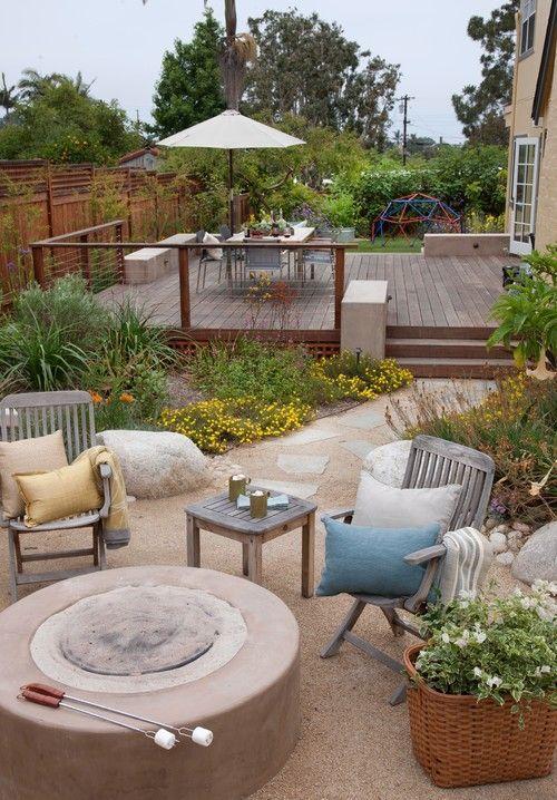 Photo 4 Sage Outdoor Designs (c)Ed Gohlich