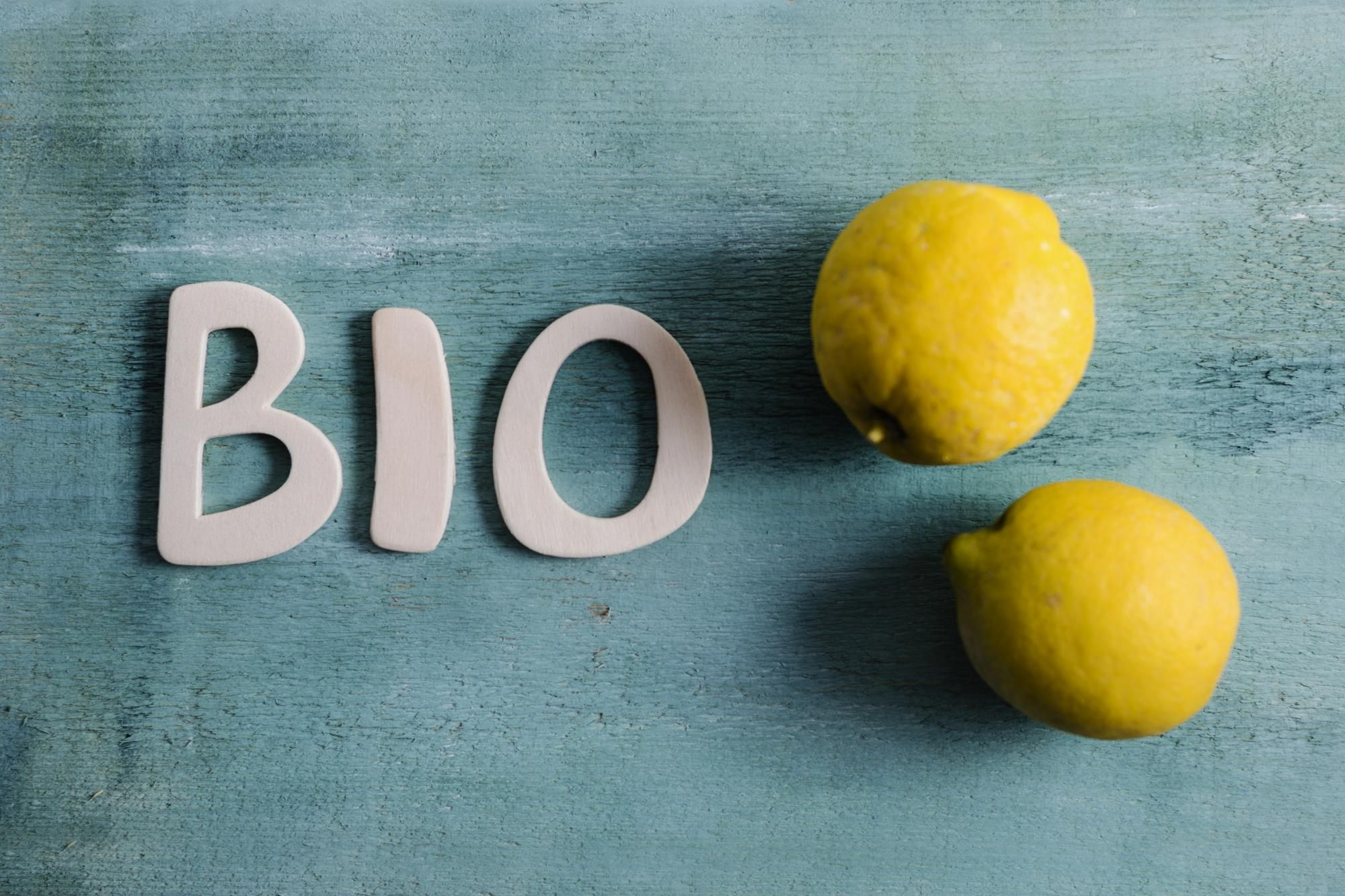 pourquoi-manger-bio-wd