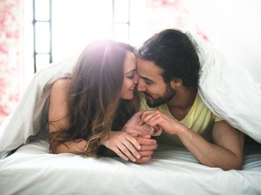 cassé préservatif vidéos de sexe gratuit téléphone portable porno vidéos