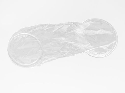 preservatif-feminin-wd-510