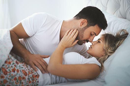preserver-desir-couple