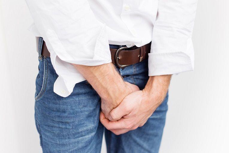 prostatite aigue symptomes