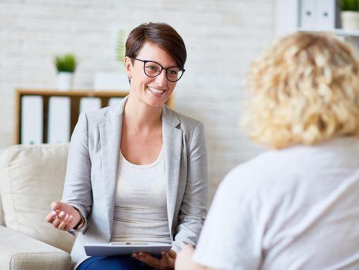 psychotherapie-depression-wd-510