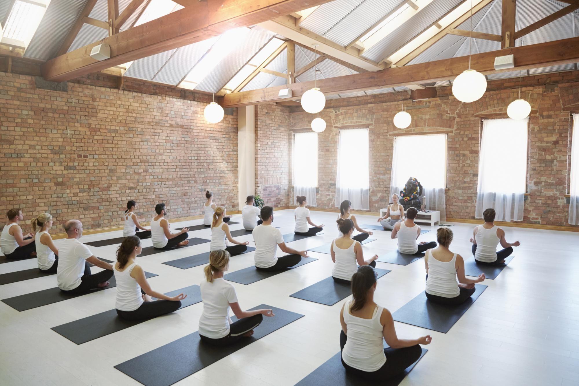 reconnaitre-bon-cours-yoga-wd