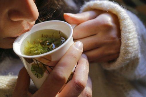 Comment calmer la toux avec des remèdes naturels ?