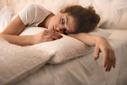 Remèdes naturels anti-fatigue