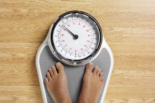 Réussir un régime protéiné