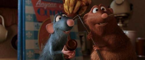 rêver de rat article
