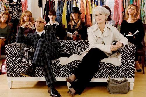 rêver de vêtements article
