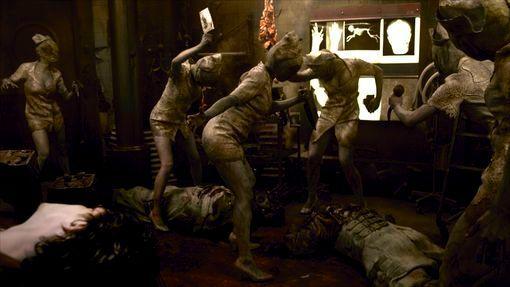 rever de zombie article
