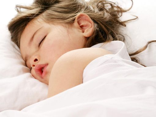 ronflement-enfant-traitement-wd510