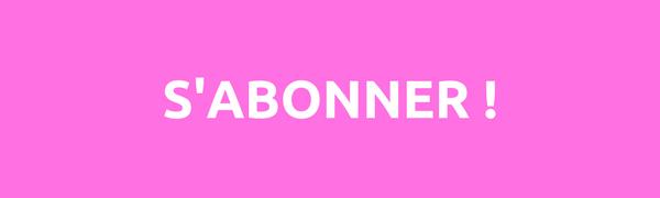 S ABONNER