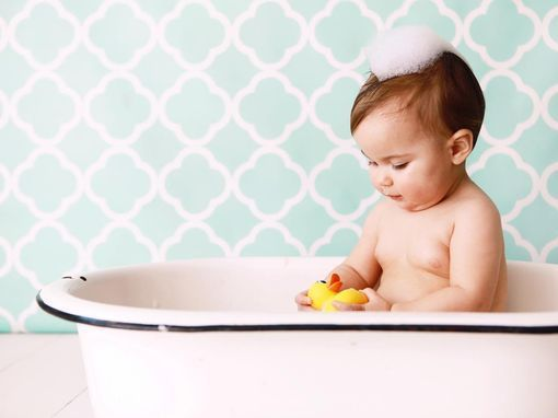 salle-de-bain-bebe-wd