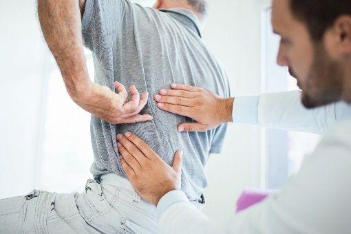 Comment soigner les douleurs sciatiques ?