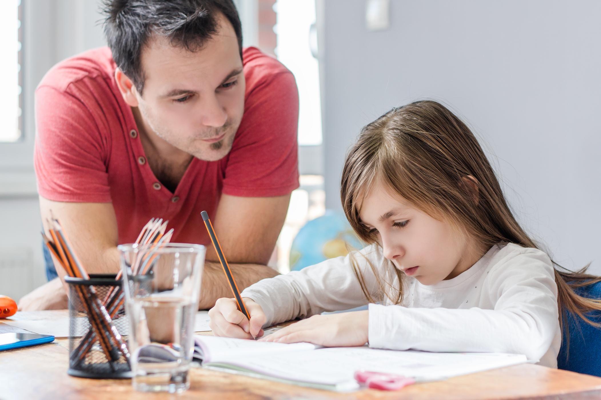 scolarisation-à-la-maison-wd