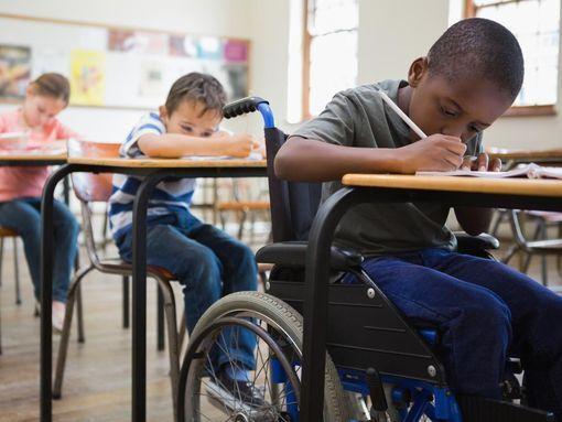scolarisation-enfant-handicap-wd-510