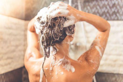 shampoing-ok-art