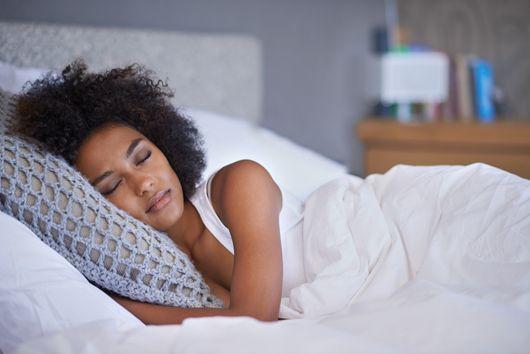 sommeil-rentree