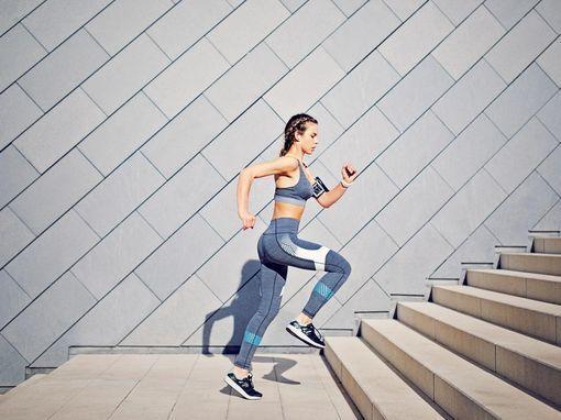 sport-jambes-lourdes-wd-510