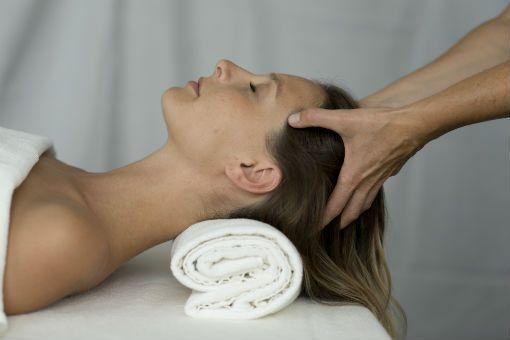videos de massage massage erotique st malo