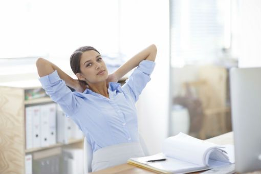Stretching bureau ART