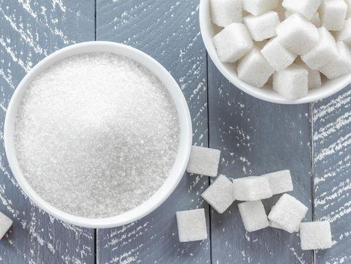 sucre-alimentation-bebe-wd-510