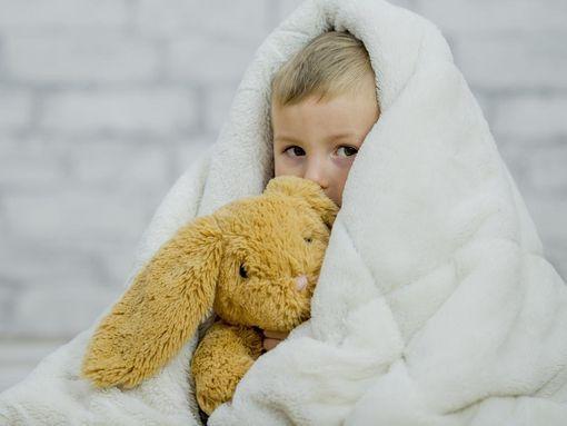 symptome-rhume-bebe-wd-510