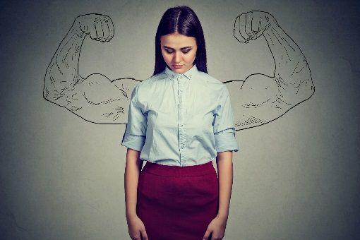 Rencontre avec le trouble bipolaire