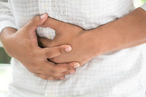 Syndrome de l'intestin irritable : les traitements - Doctissimo