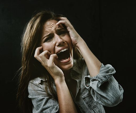 syndrome-tourette-redim
