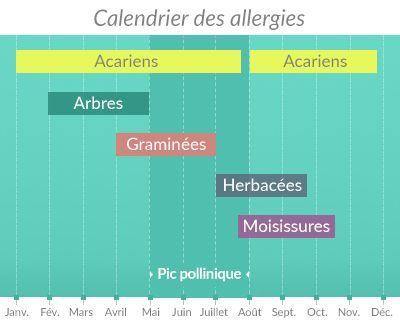 tableau_allergies
