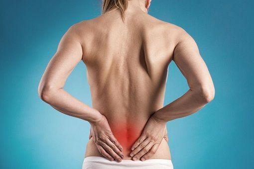 traitement lombalgie chronique